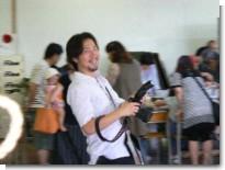 岩見沢新聞T氏.jpg