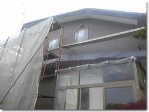 住宅外壁塗装その2.jpg