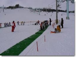 小・中学生スキー教室0103.JPG