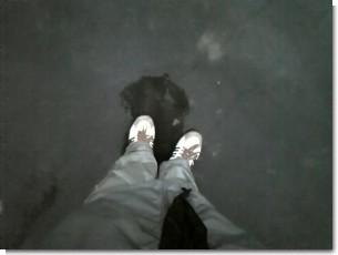 靴びしょ濡れ.JPG