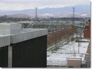 元町跨線橋1130.jpg