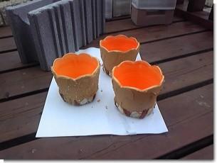 試作品の鉢.JPG