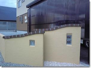 塗り壁ウォール&ガラスブロック.jpg