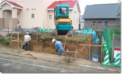 土留め基礎工事.jpg