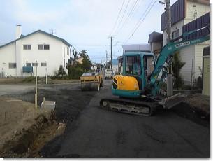 道路改良工事h220618.jpg