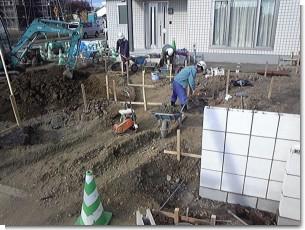 新十津川1014.JPG
