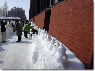 雪だるま0211-2.jpg