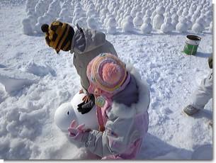 雪だるま0211-3.jpg