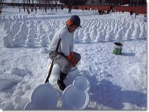雪だるま0211-4.jpg
