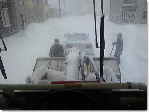 雪山車輌救出.jpg