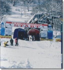全日本選手権'97.jpg