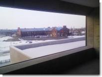 窓~レールセンター.JPG