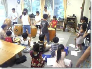 太鼓練習1.JPG