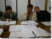 第4回いわみざわ駅北雪まつり準備会0126.jpg