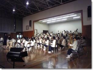 第一小学校第22回定期演奏会.jpg
