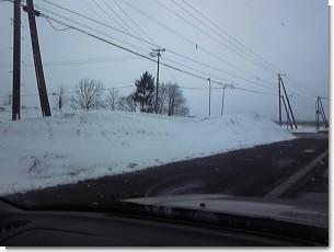 滝川積雪.jpg