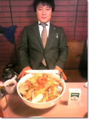 中華丼大盛り.JPG