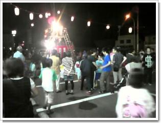 町会盆踊りh21.JPG