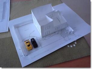 立体模型2-0919.JPG