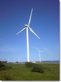 風力発電(根室).JPG