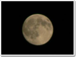 満月1003.jpg