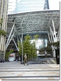 六本木ミッドタウン1.JPG