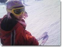 ski0301-1.JPG