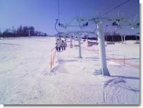 ski0301-2.JPG