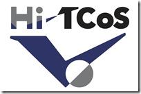 hi-tcosロゴ①
